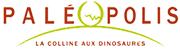 logo-color-180x50