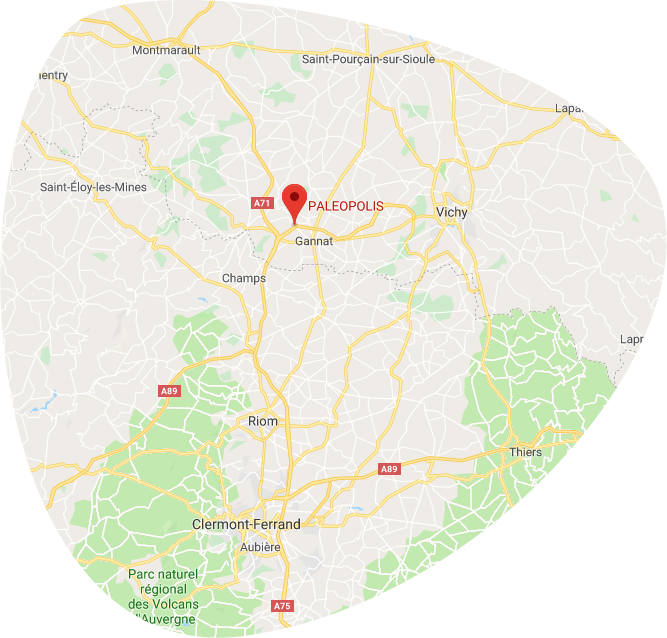 palepolis-map