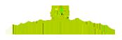logo-resp-dino-parc-paleopolis